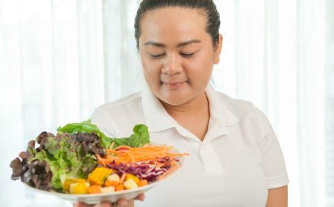 微胖身材要如何减肥 微胖身材的减肥方法 微胖身材如何瘦身