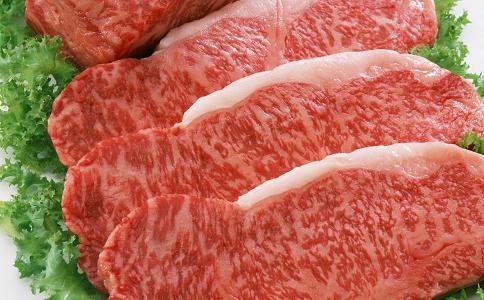 吃肉减肥效果会更好吗 吃肉可以减肥吗 饮食减肥的方法有哪些