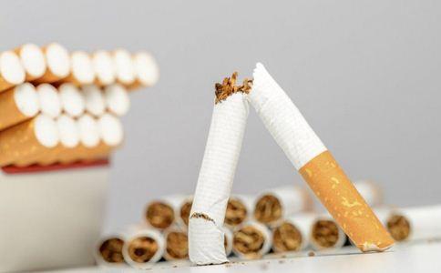 杭州拟修改控烟条例 杭州控烟条例 控烟的好处