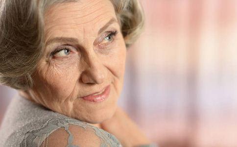 最长寿老人129岁 长寿有什么秘诀 长寿的秘诀有哪些