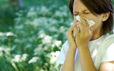 咳嗽可以帮身体排毒吗 疾病可以排毒吗 排毒的方法有哪些
