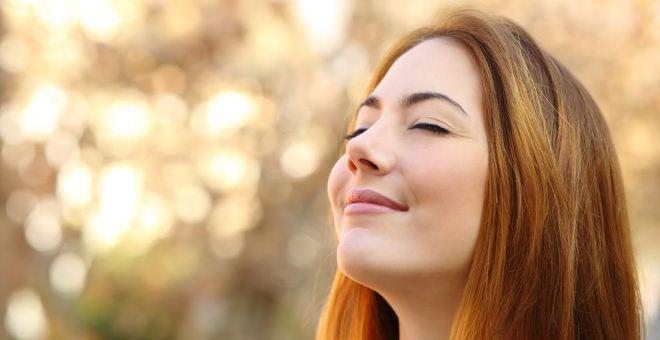 清肺吃什么食物好 清肺吃哪些食物好 养肺怎么做