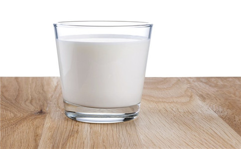 牛奶的做法 牛奶怎么做 牛奶的营养价值