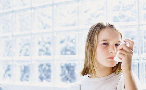 小儿鼻炎怎么治疗 治疗小儿鼻炎有哪些偏方 小儿鼻炎的症状有哪些