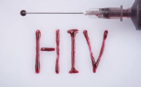 手指倒刺可以传播艾滋病吗 手指倒刺为什么能传播艾滋病 艾滋病有哪些传播途径