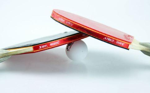 打乒乓球治疗近视吗 打乒乓球有什么好处 打乒乓球有什么技巧