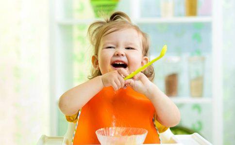 宝宝营养不良怎么办 宝宝营养不良的原因 如何预防宝宝营养不良