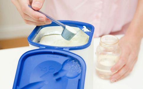 宝宝如何正确转奶 宝宝转奶粉的方法 宝宝转奶注意事项