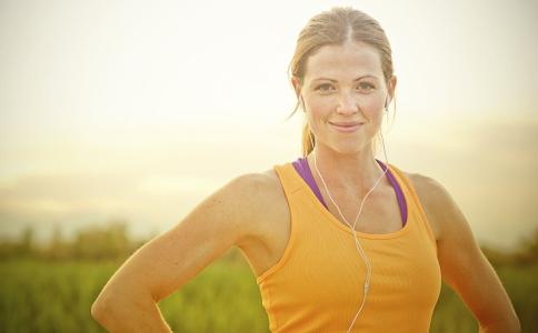 汗流的越多瘦的越快 运动减肥的方法有哪些 怎么运动才能快速减肥