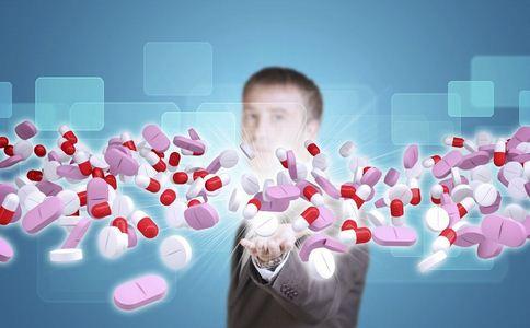 国外抗癌药未入市 国外抗癌药 癌症的预防方法