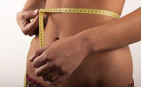 女子减60斤变网红 女子减60斤秘诀 减肥的方法