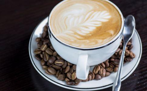 喝咖啡会导致牙齿变黄吗 喝咖啡牙齿变黄怎么办 咖啡喝多会怎么样