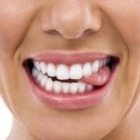 洗牙会伤到牙齿?注意洗牙6大误区