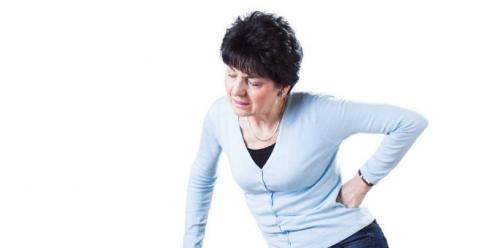 更年期的症状有哪些 女性更年期的前兆 女性更年期如何调理