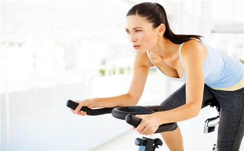 骑动感单车能长高吗 推荐三种长高的运动