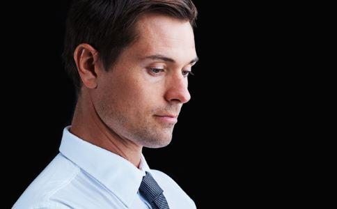 前列腺炎如何检查 前列腺炎有什么检查方法 前列腺炎怎么预防