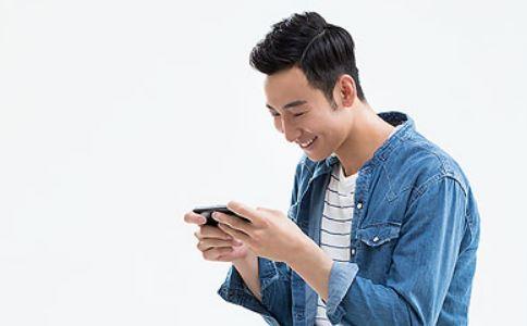 手机静音是渣男吗 为什么男人手机会静音 哪些男人值得依靠