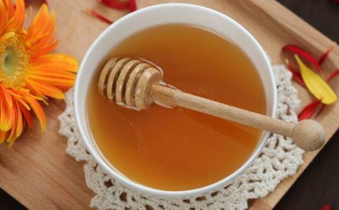 怎样凉拌苦菊 凉拌苦菊的做法 苦菊的营养价值