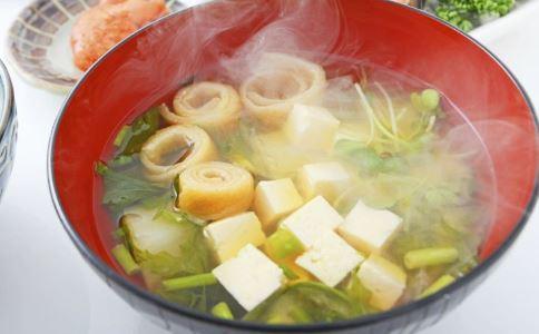 冬季吃什么可以减肥 冬季减肥吃什么好 冬季饮食指南
