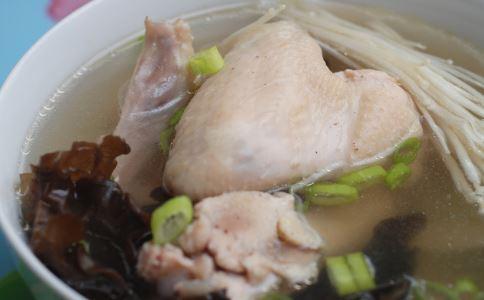冬季吃什么粗粮好 冬季粗粮吃什么好 不能吃粗粮的人群