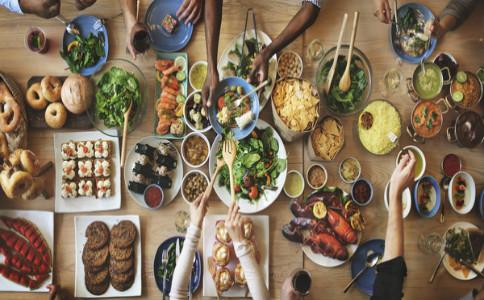地皮菜孕妇可以吃吗 孕妇怎么吃地皮菜 什么是地皮菜