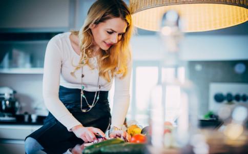 产妇能吃苋菜吗 产妇怎么吃苋菜 苋菜的做法