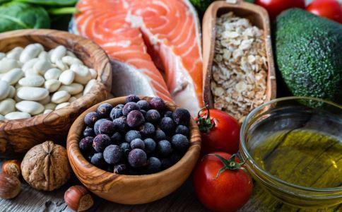 百合的营养价值 吃百合的好处 百合的做法大全