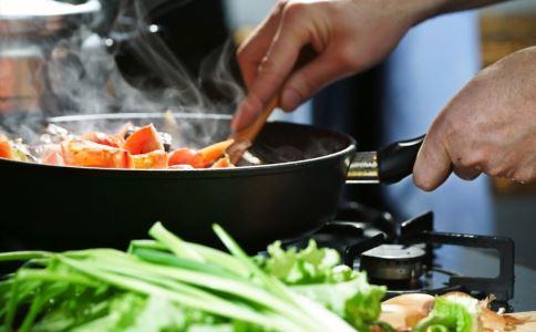 尝鲜排骨汤 这五款简易又美味