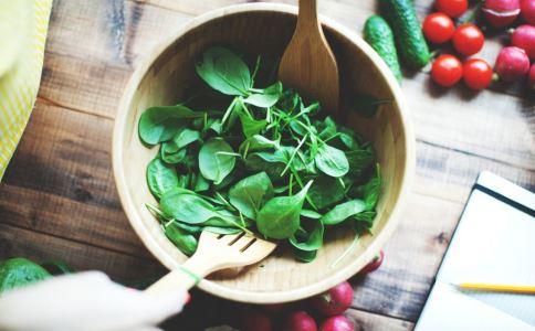 泡面吃法花样多 五种吃法美味又健康 厨房烹饪 第2张