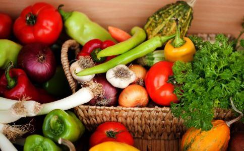 泡面吃法花样多 五种吃法美味又健康 厨房烹饪 第3张
