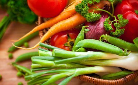 排骨炖土豆家常做法 这三种简易又美味