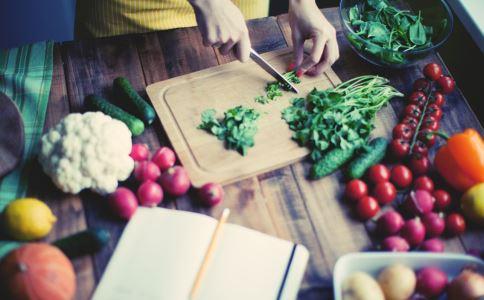 芦荟的做法 芦荟怎么做好吃 芦荟的食谱