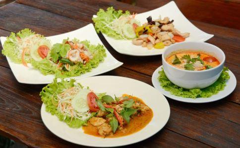 中午带餐注意事项 便当的做法大全 带饭族吃什么好