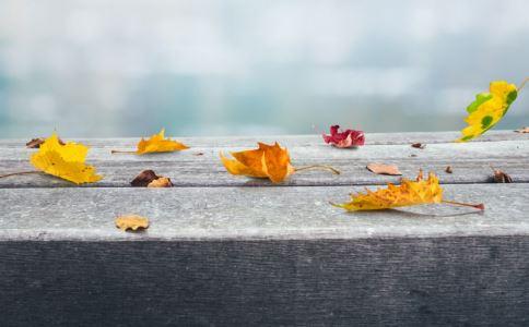 秋季如何去湿 秋季去湿食疗方 去湿食物有哪些