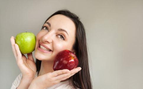 西红柿常见的五大美容功效