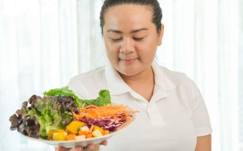 紫菜有什么功效与作用