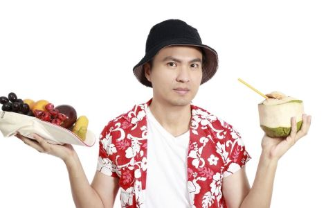 苋菜有哪些功效 苋菜有什么营养 苋菜食用禁忌