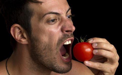 生姜 什么人群不宜吃 哪些人群不宜吃生姜