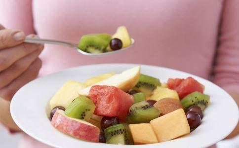 冬瓜的营养功效以及做法