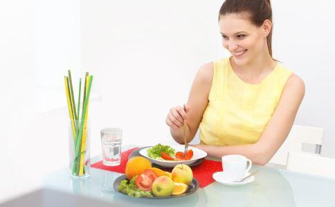 吃花甲的功效 孕妇吃花甲的好处 花甲怎么做好吃
