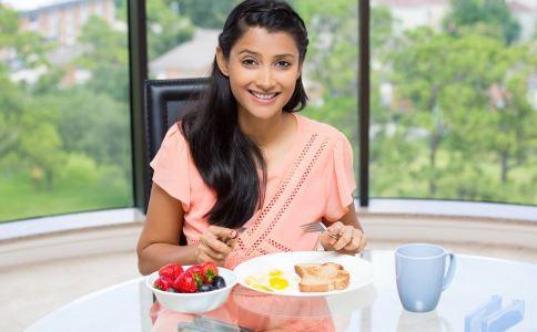 黑米的营养与功效 黑米减肥法有效吗 如何识别真假黑米