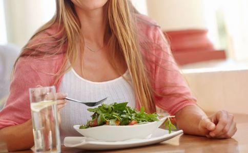 冬瓜功效与作用 冬瓜与什么蔬菜搭配好 冬瓜的做法大全