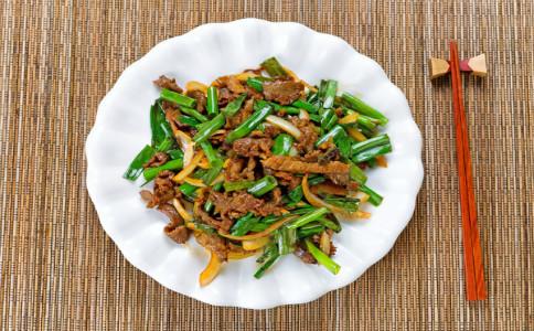 节后如何清理肠胃 肠胃食物如何清理 清理肠胃食物吃什么
