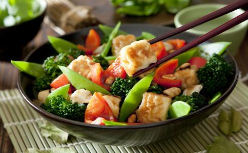 夏季养生吃什么好 夏季养生食谱 夏季养生食谱大全