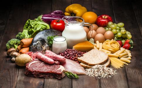 女性吃什么食物好 女性健康食物有哪些 女性要健康吃什么