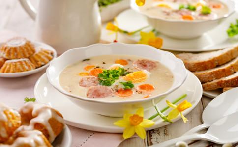 抗衰老吃什么食物 哪些食物适合抗衰老 预防衰老吃什么