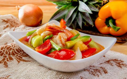 高血压饮食禁忌 高血压吃什么好 高血压不能吃什么