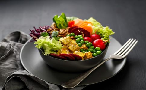 怎样健康喝粥 不同的人喝什么粥 喝粥有什么功效