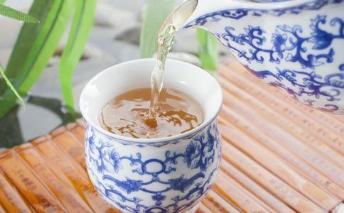 养胃茶有哪些 伤胃的食物有哪些 养胃的食物有那些