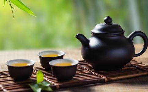 哪些人不宜喝茶 哪些人不能喝茶 哪些情况下不能喝茶